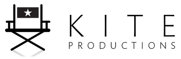KITE Productions