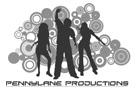 pennylane-productions